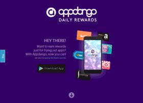 appdango.com