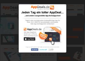 appdealz.de