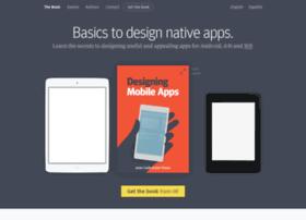 appdesignbook.com