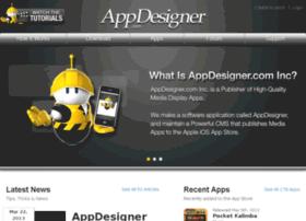 appdesigner.com
