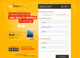 appdesigns.co