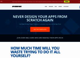 Appdesignvault.com