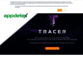 appdetex.com
