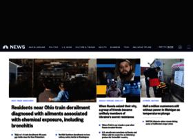 appdevelopmentau.newsvine.com
