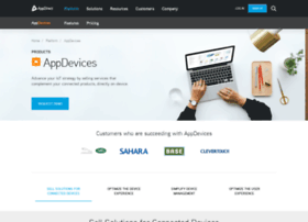 appdevices.com