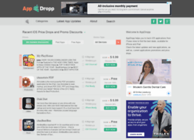 appdropp.com
