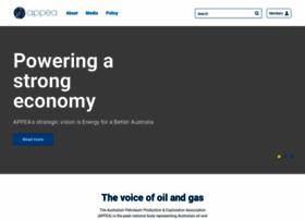 appea.com.au