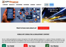 appelegance.com
