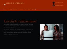 appelt-wieland.de