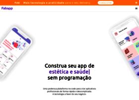 apper.fabricadeaplicativos.com.br