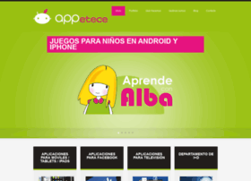 appetece.es