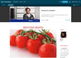 appeti.livejournal.com