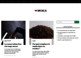 appetise.fr