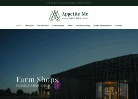 appetite.me.uk