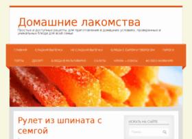 appetitnyj.ru