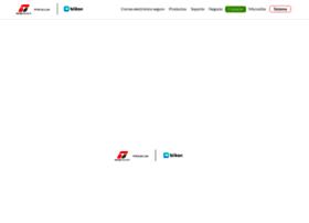 appfacturainteligente.com