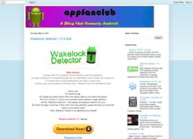 appfanclub.blogspot.in