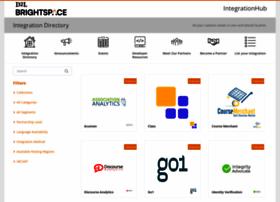 appfinder.brightspace.com