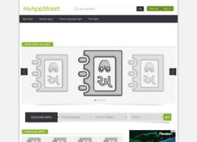 appfinder.greynium.com