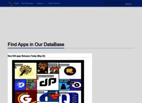 appfinder.lisisoft.com
