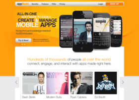 Appflight.com