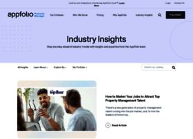 appfolio.uberflip.com