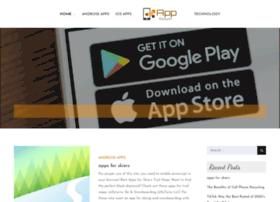 appforum.org