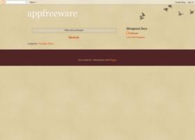 appfreeware.blogspot.com