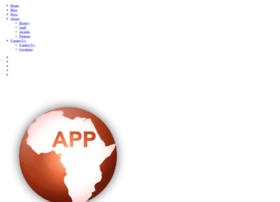 appfrica.net