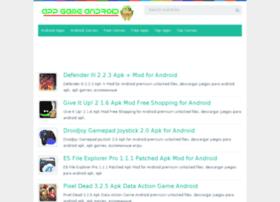 appgameandroid.com