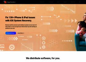 appgeeker.com