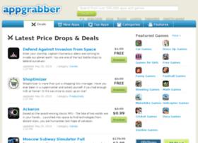 appgrabber.com