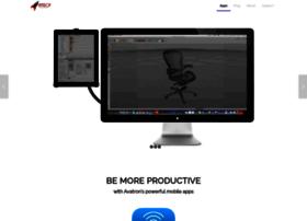 appgroup.com