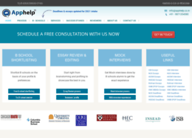 apphelp.co.in