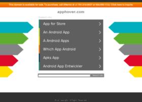 apphover.com