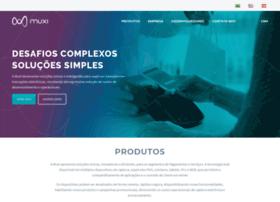 appi.com.br