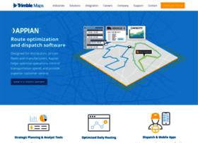 appian.tmwsystems.com