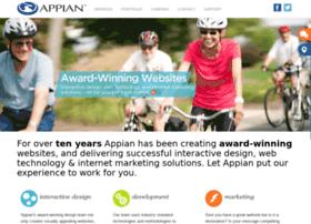 appiandigital.com