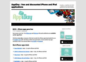 appiday.com