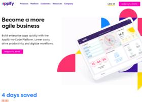 appify.com