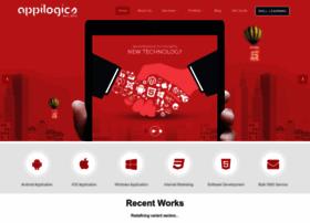 appilogics.com