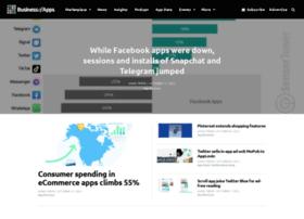 appindex.com