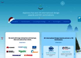 appinessworld.com