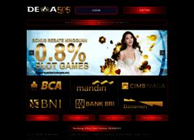 appinformers.com