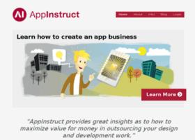 appinstruct.com