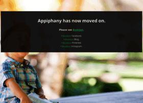 appiphany.com.au