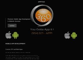 appit360.com
