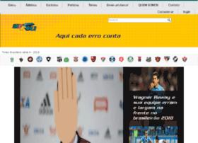 appito.com.br