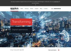 appius.co.uk