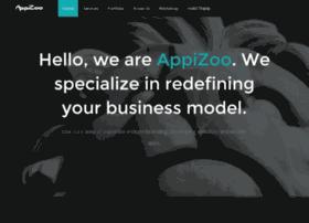appizoo.com